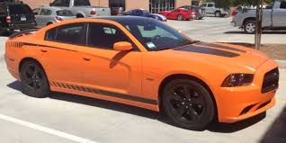 2014 dodge charger mopar motech performance motech performance car restoration