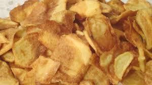 astuces cuisine rapide astuce du jour préparer des chips maison en 5 minutes cnews fr