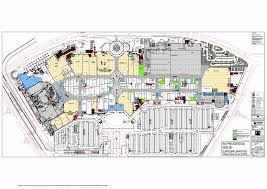 Richardson Homes Floor Plans 18 Tampa Convention Center Floor Plan Hilton Grand