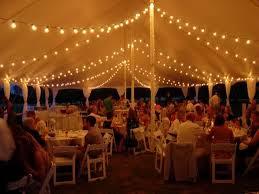 how to string cafe lights jd events san diego wedding event design string market lighting