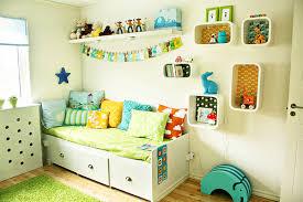 idee chambre petit garcon les idées déco pour la chambre de votre petit garçon