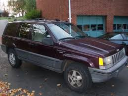 1994 jeep grand for sale 1994 jeep grand laredo 4x4 6 cyl auto runs great