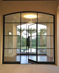 Interior Door With Transom Steel Doors With Sidelites And Transom Portella