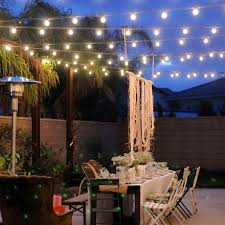 outside lights searchlight outdoor 1 light black glass porch front