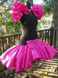 80s prom dress costume australia best dress ideas