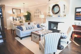 living room decorating ideas for long living room walls home