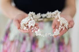 bridal accessories london hermione harbutt bridal accessories boutique in london