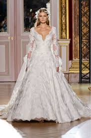turkish wedding dresses wedding dresses turkish wedding dresses