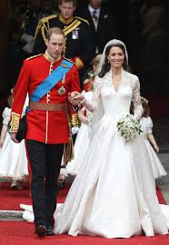 kate middleton dresses royal wedding kate middleton u0027s dress time