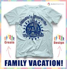 Design Ideas T Shirts Vacation T Shirt Design Ideas Best Clothing Design Websites