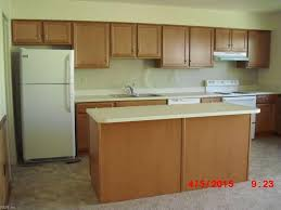 Kitchen Cabinets Virginia Beach 5316 Grand Lake Cres For Rent Virginia Beach Va Trulia
