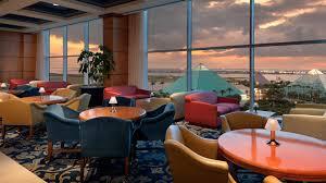 Spring Garden Family Restaurant Galveston Hotel Resorts Moody Gardens Hotel