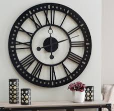 Home Decor And Accessories Home Decor And Accessories Home Decor Accessories Ranch Country
