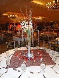 indian wedding decorators in atlanta ga we are a service wedding decor company specializing in indian