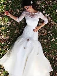 simple affordable wedding dresses 222 best cheap wedding dresses uk of modabridal images on