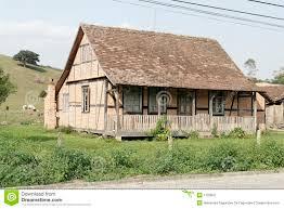 historical house plans uk house plans
