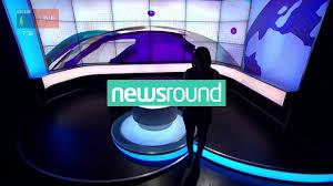 Seeking S01e01 Uploaded Net Cbbc Newsround S01e01 2016 10 26 Dailymotion