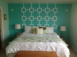 Diy Cute Room Decor Bedroom Creatively Cute Diy Room Decor For More Fun Bedroom