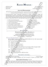 sample resume skills list functional format resume resume for your job application functional resume template