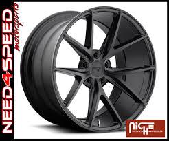 lexus wheels peeling 22