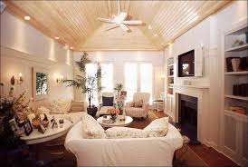 Decorating Florida Homes J F Smith Homes Of Distinction