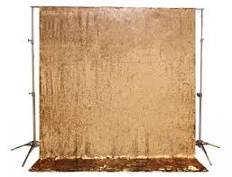 Wedding Photo Booth Backdrop Choose Your Size Sequin Photobooth Backdrop For Your Vintage