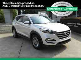 used lexus suv fort worth used hyundai tucson for sale in fort worth tx edmunds