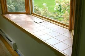 window sill decor ideas for bathroom window sills u2013 day dreaming