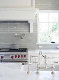 cheap kitchen backsplash tile kitchen awesome inexpensive backsplash ideas kitchen renovations