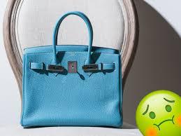 purseblog designer handbag reviews and shopping