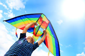 kite flying where to go and how in atlanta