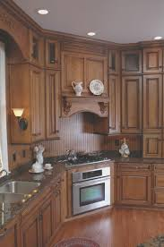 What To Use To Clean Greasy Kitchen Cabinets 77 Most Sophisticated How To Clean Grease Kitchen Cabinets