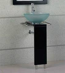 Bathroom Vanity Cheap by Perfect Bathroom Vanity With Sink And Bathroom Sink Cabinets Cheap