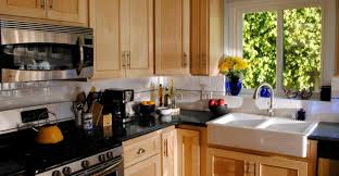 100 replacement kitchen cabinet doors cost furniture