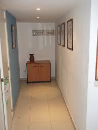 2 bedroom apartments in la enchanting 2 bedroom apartment to rent in la latina flat rent madrid