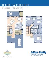 design house floor plans luxurious home design 3d floor plan for house visit us e2 httpwww bjyapu metal building