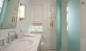 southern living bathroom ideas the 19 best southern living bathroom ideas home building plans