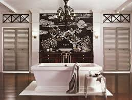 bathroom bathroom air jet bathtubs simple design modern corner