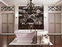 bathroom bathroom interior ideas house remodel ideas standard