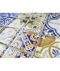 B Otische G Stig Kaufen Glasmosaik Fliesen Günstig U0026 Bequem Online Bestellen Mosaic Outlet