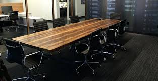 Cool Meeting Table Conference Tables Conference Table Chairs Modern Conference Tables