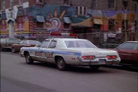 1980s dodge cars battle of the cop cars the best cars from 1960s