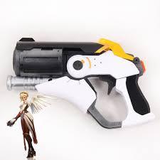 popular halloween props weapons buy cheap halloween props weapons