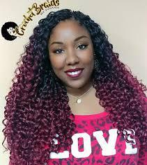crochet hair braiders in northern va crochet braids va crochet braids by twana