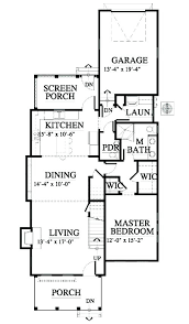 layouts of houses open floor plans small houses size of floor house layouts ideas