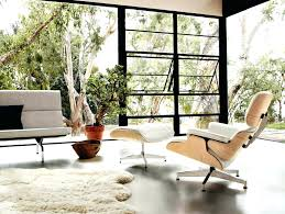best eames lounge chair replica uk 119 eames chairs replica