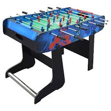hathaway primo foosball table hathaway gladiator 48 inch folding foosball table target