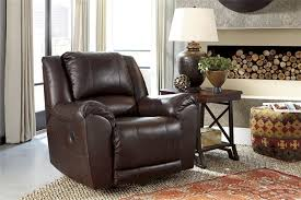 Living Room Furniture Recliners Canoe Furniture Rockers U0026 Recliners