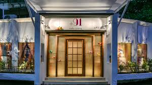 what is a contemporary house dial 91 for a taste of progressive indian dining experience