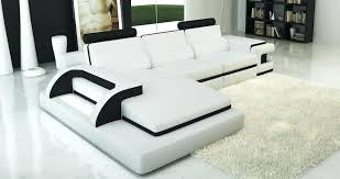 canapé cuir blanc but canape canape cuir u canape cuir but canape cuir design 2